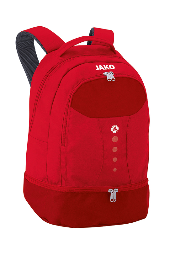 1816_01_Rucksack Striker_high
