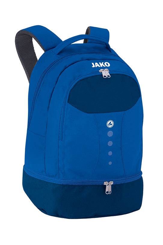 1816_04_Rucksack Striker_high