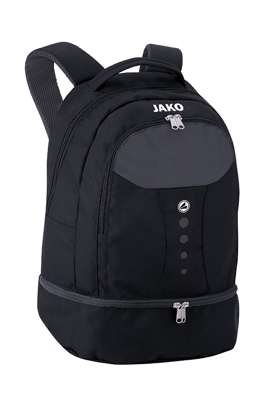 1816_08_Rucksack Striker_high